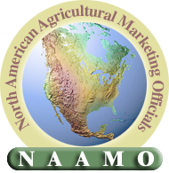 North American Agricultural Marketing Officials